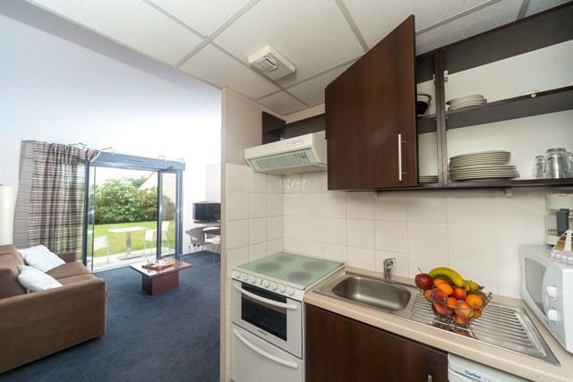 Appartement duplex 5 personnes4pmtIV3o8yF20lFMEjEp_large
