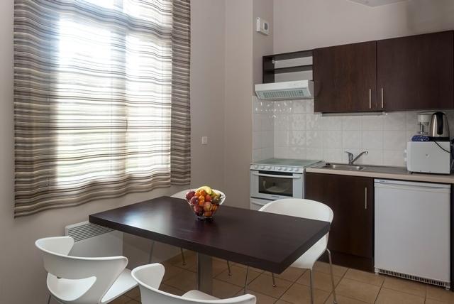 Appartement duplex 5 personnes8BjTMPJmiYFWaBfcB8QE_large